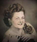 A. Louise Jackson Beck