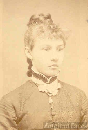 Le Ella C. Fiske