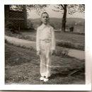 Luke Jerome Putgenter c1941