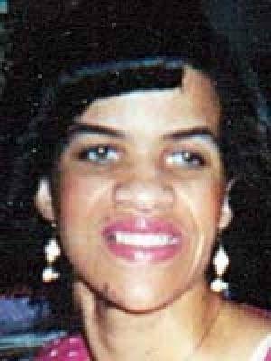 Julie Ann Mack