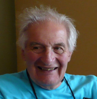 Oliver Harold French M.D.