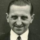 Martin Alfred Enderwitz