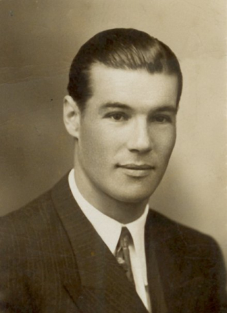 Joseph L Ramos