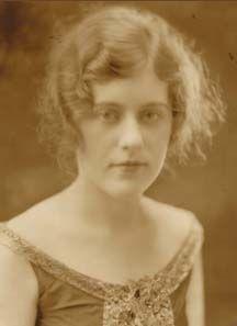 Emma Francis age 22