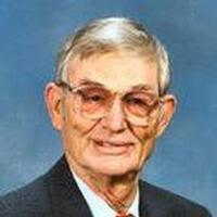 Gerald E Sutterfield