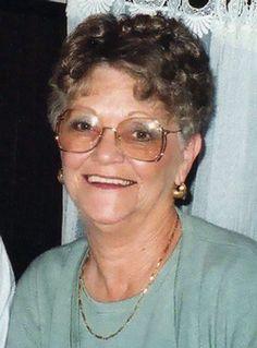Dolores Sutton