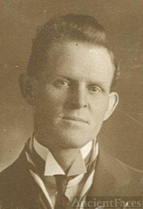 Casey Lavon Bowen