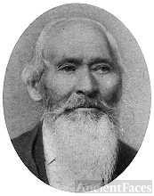 James Whitmore  Preston, Sr