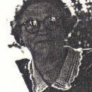 Willa Margaret Hereford Mulford