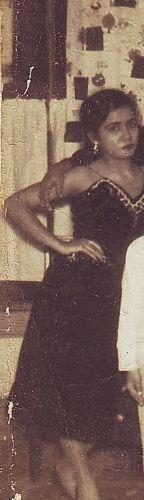 Doris Irizarry-Torres