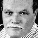 Gary W. McMillan