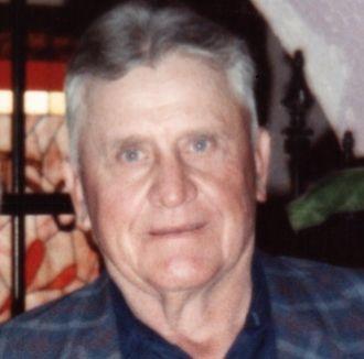 Jerry W Martinek