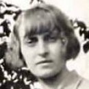 Catherine Frances Hajduk