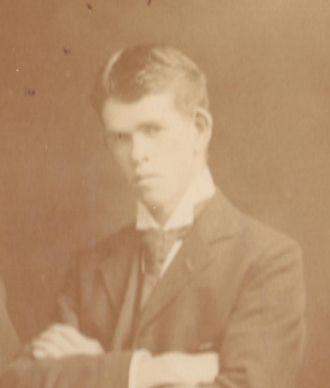 John Joseph Cooney
