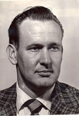 Jack C. Hobbs