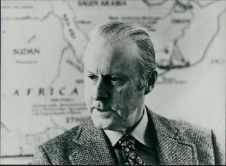 Thor Heyerdahl