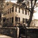 Home of Lt. Jonathan Philip Delano