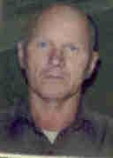 Kenneth W Triller