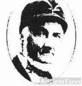 Newman Bulkley