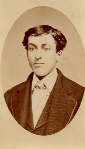 William Sinclair