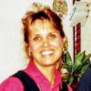 Karisha M. (Hubbard) Leeper