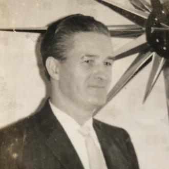 James J Murphy