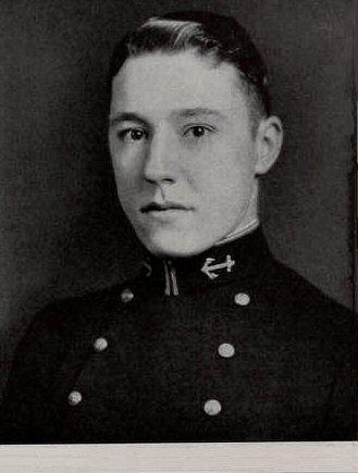 Thomas Benjamin Oakley, Jr.