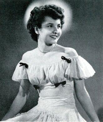Ann Quermann