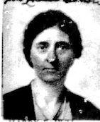 Aldea Lambert