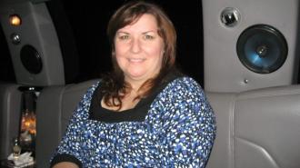 DaVena Faye (Prather) Baker