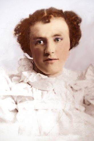 Elva J. Harbeson