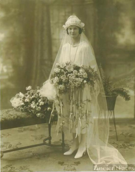 Teresa Miketinac