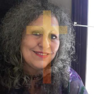 Lisa Ramona-daughter