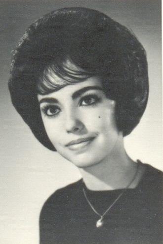 Kathy Lynn Kramer