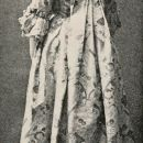 Jane Ashley Bigelow