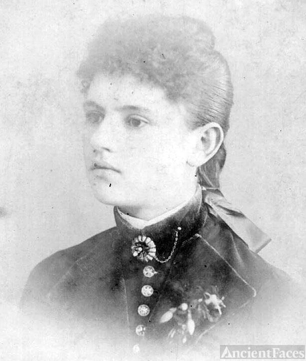 Katie (Keller) Ingersoll