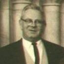 Archibald Hector Saunders McIvor Buckley