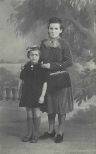 Lisette Talchmann
