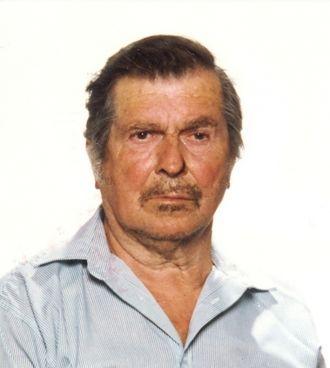 Roberto Fonovich, Croatia