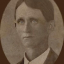 James Pleasant Woodward