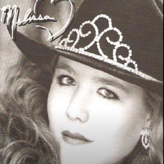 "Melissa Haferman aka ""Melissa Love"""