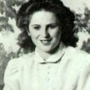 Diane M. (Krebs) Johnston