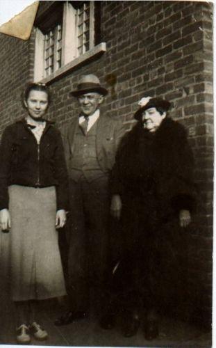 A photo of Arthur Cardoza