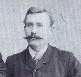 Johann Thome
