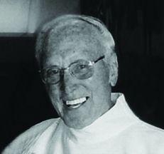 Fr. Robert Ecker