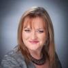 Angela Lynn Sowell