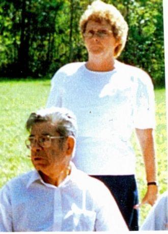 Lemuel & Alice (Stillwell) Walden