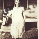 Mary Alice Collins