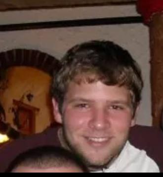 "James ""Cory"" Bryant"