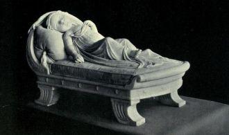 Princess Elizabeth of Clarence